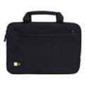 """Чехлы и защитные пленки для планшетовCase Logic Tablet Attache with Pocket 10"""" iPad TNEO110"""