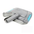 Neumann SGP Klasden  Shoulder Bag Grey SGP08427