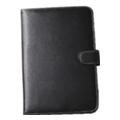 Чехлы и защитные пленки для планшетовBluecosto BCNCL-B для Barnes