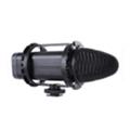МикрофоныBOYA BY-V02