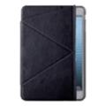 Чехлы и защитные пленки для планшетовMomax Smart case для iPad mini Black (GCSDAPIPADMINIB02)
