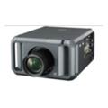 ПроекторыSanyo PDG-DHT8000L