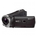 ВидеокамерыSony HDR-PJ330E Black