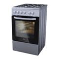 Кухонные плиты и варочные поверхностиBEKO CSE 52120 GX