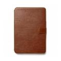 Чехлы и защитные пленки для планшетовZenus Masstige Lettering Diary для iPad mini Brown