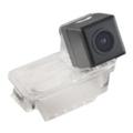 Камеры заднего видаiDial CCD-150