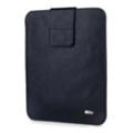 Чехлы и защитные пленки для планшетовSOX LCGL 01 GX9
