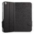 Чехлы и защитные пленки для планшетовYoobao Fashion leather case для Samsung Galaxy Tab 3 8.0 (LCSAMT310-FBK)