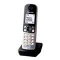 РадиотелефоныPanasonic KX-TGA681