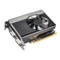 EVGA GeForce GTX 650 02G-P4-2651-KR