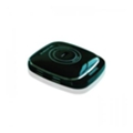 USB-хабы и концентраторыWinstars WS-UH2041