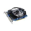 Gigabyte GeForce GT730 GV-N730D5-2GI