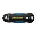 USB flash-накопителиCorsair 32 GB Flash Voyager USB 3.0 (CMFVY3A-32GB)