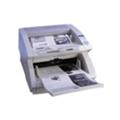 СканерыCanon DR-7580