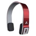 Телефонные гарнитурыJayBird Sportsband Toffee Red