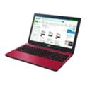 НоутбукиAcer Aspire E5-511G-C9NQ (NX.MS0EU.009)