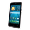 Мобильные телефоныAcer Liquid Z410