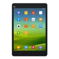 Планшеты Xiaomi Mi Pad 16GB White