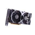 ВидеокартыInno3D GeForce GTX960 OC 2 GB (N960-1DDV-E5CNX)