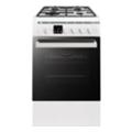 Кухонные плиты и варочные поверхностиKERNAU KFC 50091 GE W