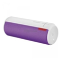 Компьютерная акустикаLogitech UE Boom Orchid Purple (984-000453)