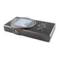 MP3-плеерыCayin N6