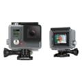 Экшн-камерыGoPro HERO+ LCD (CHDHB-101)