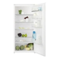 ХолодильникиElectrolux ERN 2201 AOW