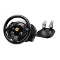 Рули и джойстики Thrustmaster Ferrari Challenge Racing Wheel PC PS3