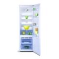 ХолодильникиNORD NRB 118-030