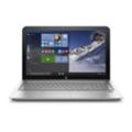 HP ENVY 15-ae012ur (N6C68EA)