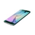 Мобильные телефоныSamsung Galaxy S7
