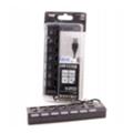 USB-хабы и концентраторыAtcom TD1082
