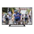 ТелевизорыSharp LC-40LD270E