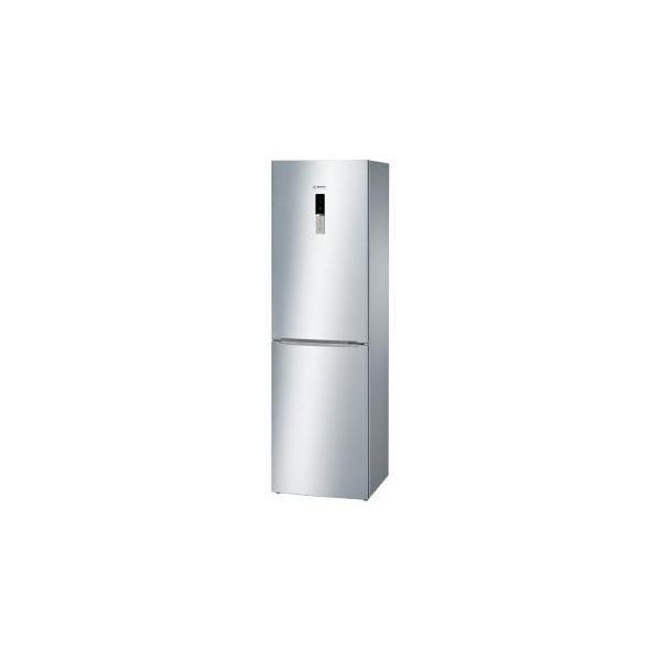 Bosch KGN39VL25E