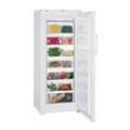 ХолодильникиLiebherr GP 3513