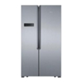 ХолодильникиLiberty HSBS-580 IX