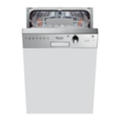 Hotpoint-Ariston LSPB 7M116 X