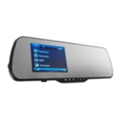 ВидеорегистраторыFalcon HD70-LCD