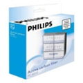 Philips FC8033