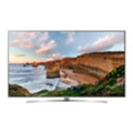 ТелевизорыLG 75UH780V