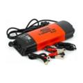 Пуско-зарядные устройстваTelwin T-Charge 26 Boost