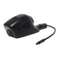 ВидеорегистраторыFalcon WS-01-TOY02