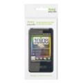 Защитные пленки для мобильных телефоновHTC SP-P350