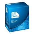 ПроцессорыIntel Celeron G3900 BX80662G3900