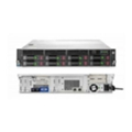 HP DL80 Gen9 (P8Y74A)
