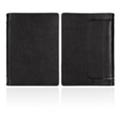 Чехлы и защитные пленки для планшетовAirOn Premium для Lenovo YOGA Tablet 3 8'' Black (4822352770303)