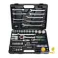 Наборы инструментовForce 4821R-9