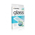 Защитные пленки для мобильных телефоновColorWay Защитное стекло для Meizu MX5 (CW-GSREMMX5)