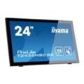 Iiyama ProLite T2435MSC-2